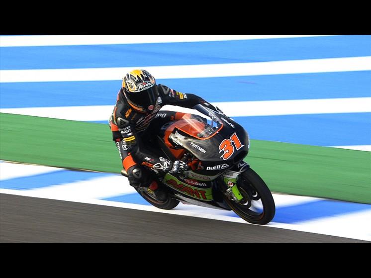MotoGP Season 2013 - ajo slideshow