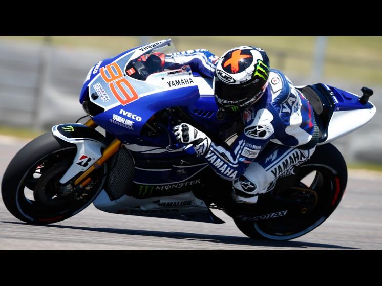 MotoGP Season 2013 - lorenzo slideshow