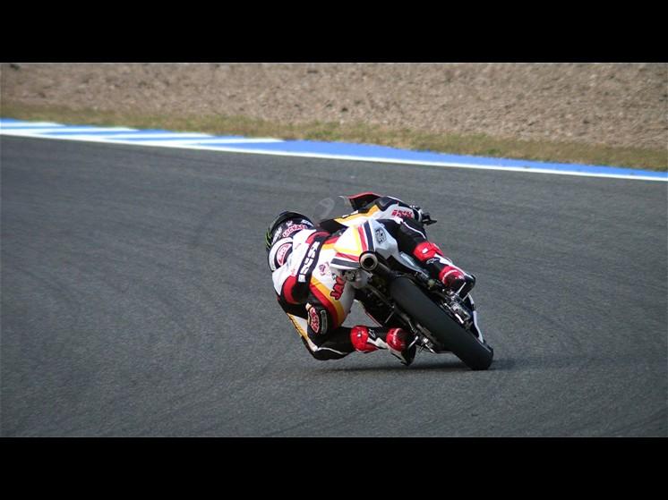MotoGP Season 2013 - miller slideshow