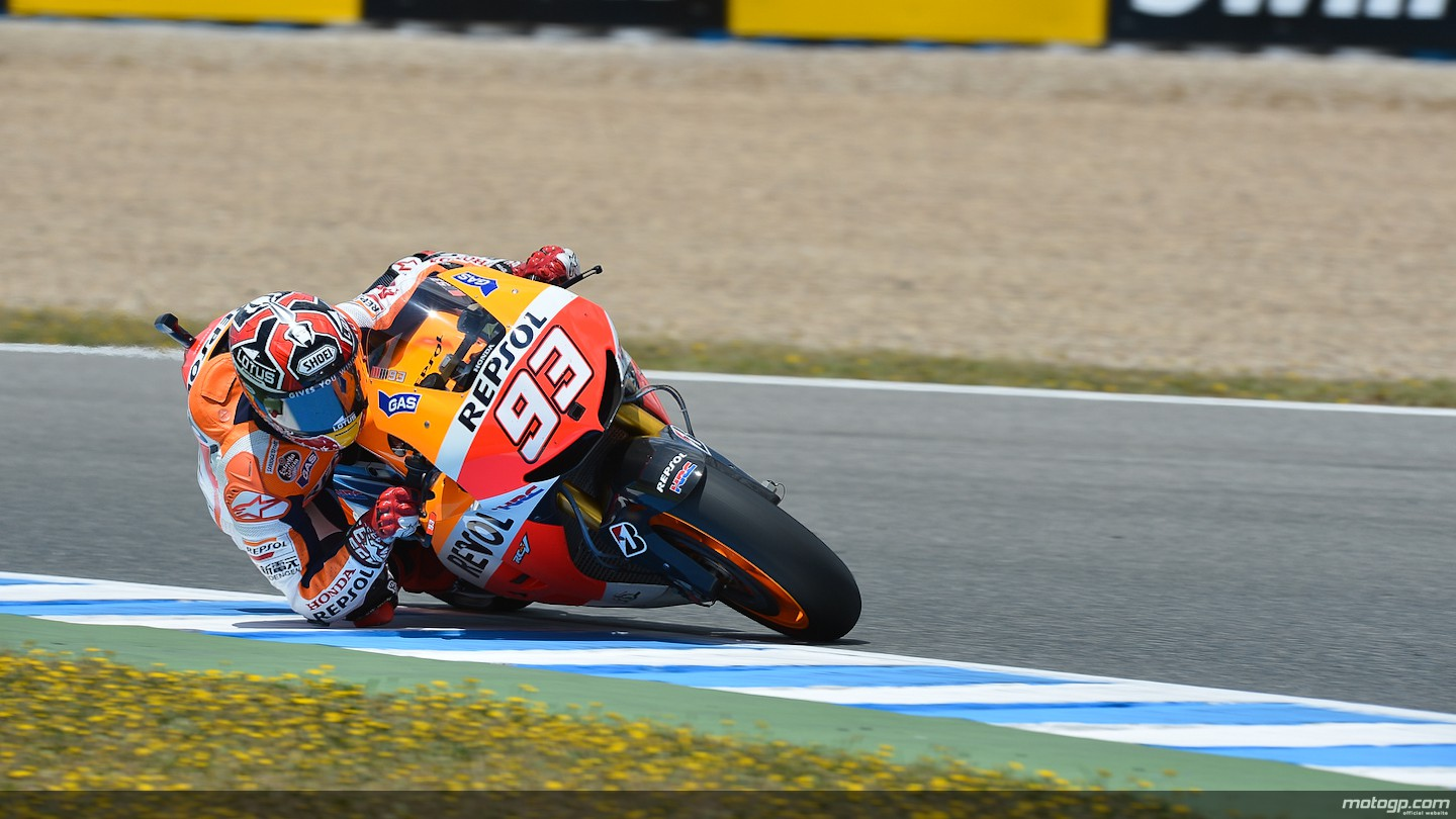 Marc marquez, Toms and Photos on Pinterest