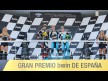Redding, Rabat, Espargaro, Marc VDS Racing Team, Tuenti HP 40, Jerez RAC