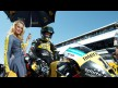 Thomas Luthi, Interwetten Paddock Moto2 Racing, Jerez RAC- © Copyright Alex Chailan & David Piolé