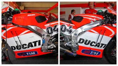 Ducati GP13 | Ducati GP13 Lab
