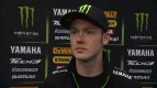 Smith: 'I liked the gravel at Turn 2...'