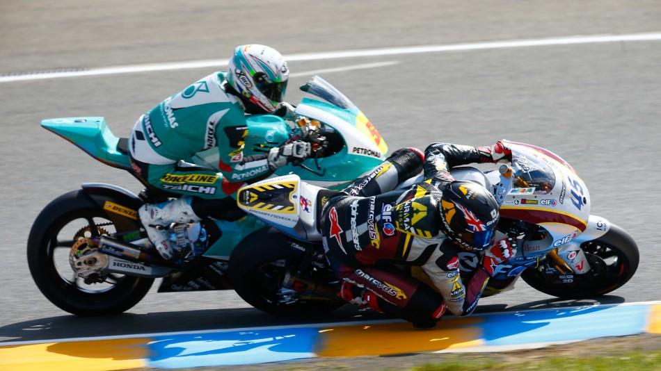 GP France 45scottredding_s1d4036_slideshow_169