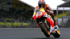 Le Mans 2013 - MotoGP - Q2 - Highlights