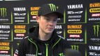 Smith extremely pleased with qualifying improvements