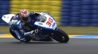Le Mans 2013 - Moto2 - QP - Highlights