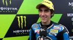 Le Mans 2013 - Moto3 - RACE - Interview - Alex Rins