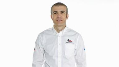 Corrado Cecchinelli