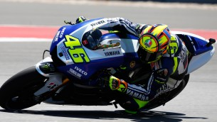 http://photos.motogp.com/2013/06/14/rossi_preview_169.jpg