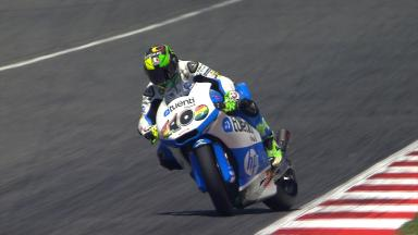 Catalunya 2013 - Moto2 - RACE - Highlights