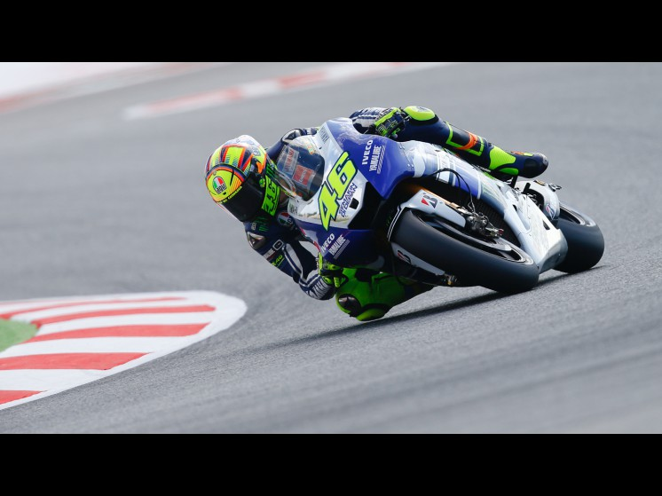 Valentino-Rossi-Yamaha-Factory-Racing-Montmelo-WUP-552450