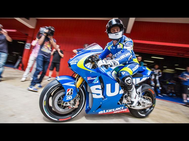 MotoGP - Saison 2013 - - Page 38 Depuniet_s5d0622_slideshow