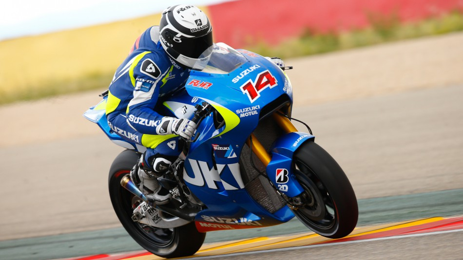 Test Aragon motogp 14depuniet_s1d5420_slideshow_169
