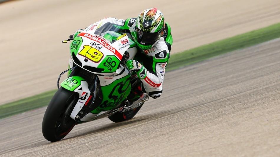 Test Aragon motogp 19bautista_s1d4605_slideshow_169