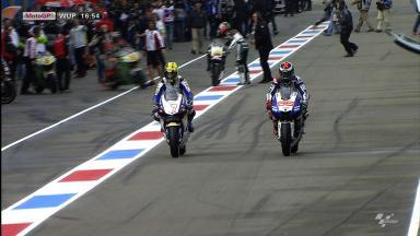 Assen 2013 - MotoGP - WUP - Full