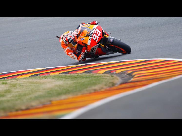 Gran Premio de Alemania 93marquez,motogp__s1d9649_slideshow