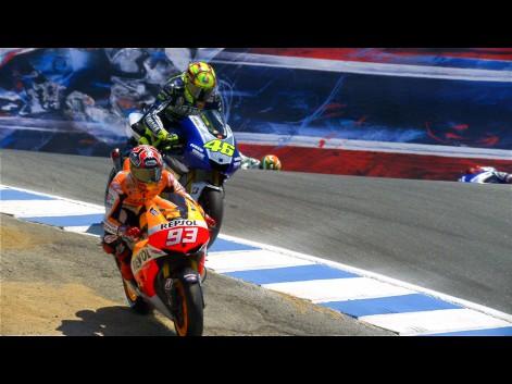 Marc-Marquez-Valentino-Rossi-Repsol-Honda-Team-Yamaha-Factory-Racing-LAguna-Seca-RAC-555262
