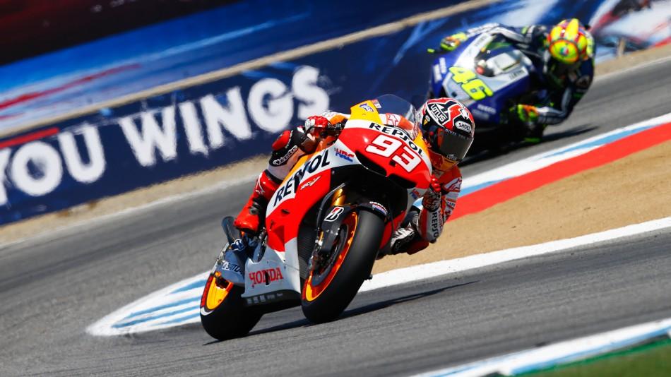 Live Motogp 2013 Us Grand Prix   MotoGP 2017 Info, Video, Points Table