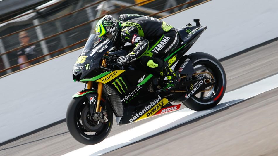 GP Indianapolis 10ind_35crutchlow__s1d6486_slideshow_169