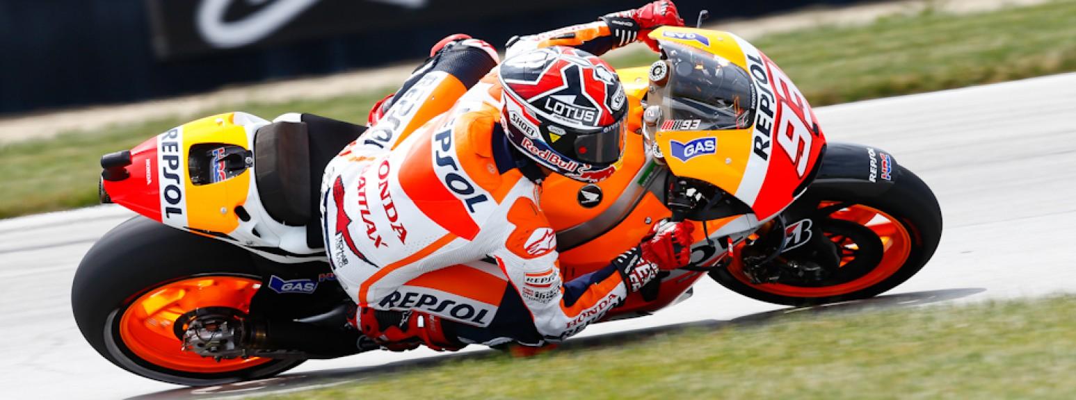 FTC_MotoGP_Marquez-RAC