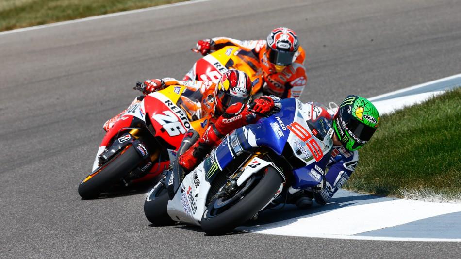 GP Indianapolis 10ind_motogp__s1d9767_slideshow_169