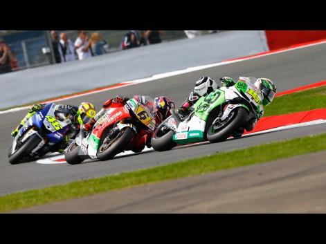 MotoGP-Silverstone-RAC-559213