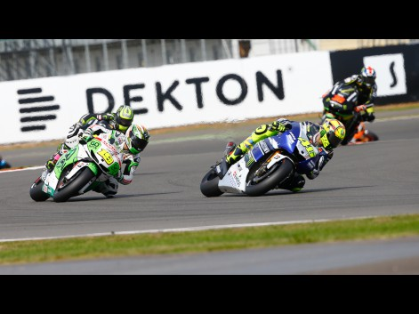 MotoGP-Silverstone-RAC-559217