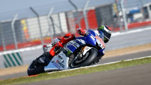 http://photos.motogp.com/2013/09/01/99lorenzo_s1d2895_preview_169.jpg