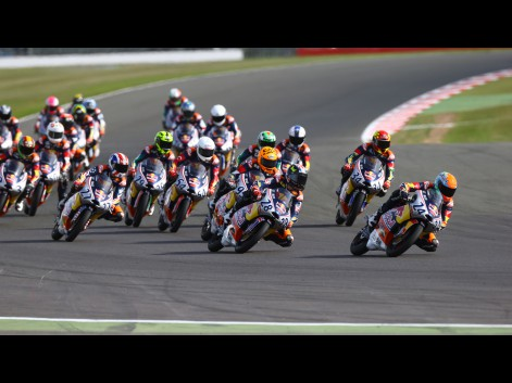 MotoGP-Rookies-Cup-559226