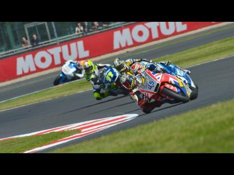 Moto2-Silverstone-RAC-559285