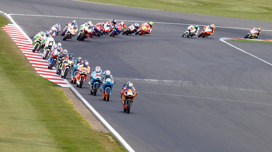 motogp tickets silverstone Photo