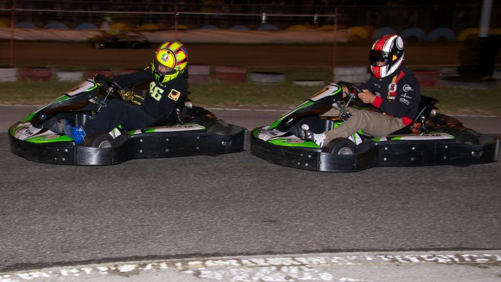 GP Aperol di San Marino e della Riviera di Rimini, Pre Event