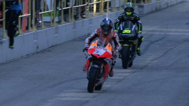 Misano 2013 - MotoGP - FP1 - Full