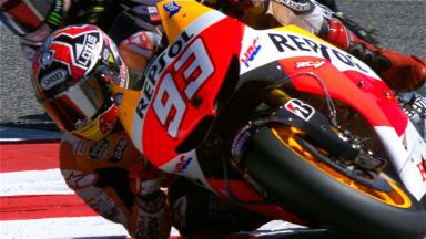 Misano 2013 - MotoGP - Q2 - Highlights