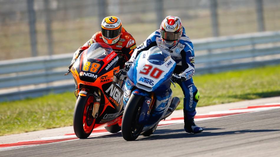 Motogp Qatar Trans 7   MotoGP 2017 Info, Video, Points Table