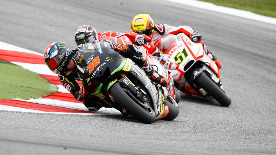 GP Misano - Page 2 38smith_s1d0864_slideshow_169