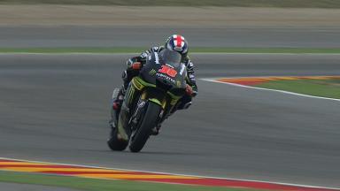 Aragon 2013 - MotoGP - FP3 - Full