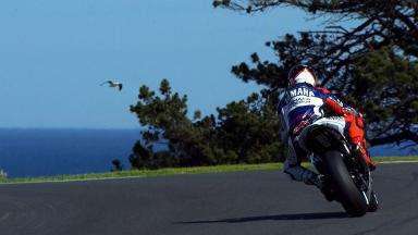 Phillip Island 2013 - MotoGP - Q2 - Highlights