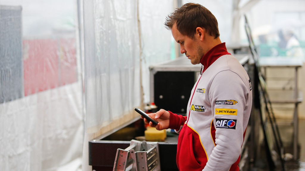 Mika Kallio, Marc VDS Racing Team, Twin Ring Motegi