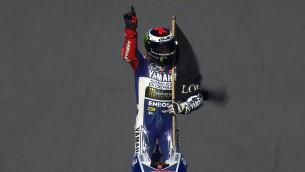 lorenzo motegi race motogp