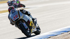Mika Kallio, Marc VDS Racing Team, Motegi RAC