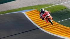 Jonas Folger, Mapfre Aspar Team Moto3, Valencia QP
