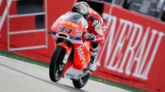 Jonas Folger, Mapfre Aspar Team Moto3, Valencia RAC