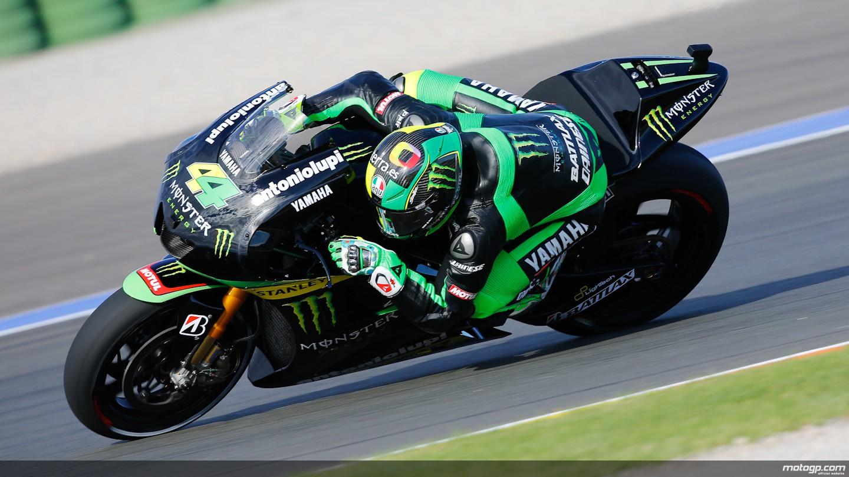 MotoGP 2013 - Page 36 - F1 i automoto sport - Forum B92