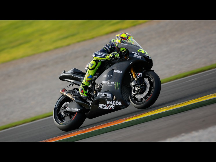 Pin Finalized-2013-motogp-schedule-jerez-confirmed-ultimate on Pinterest