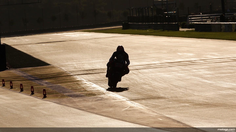 Jadwal Balap MotoGP dan WSBK 2014