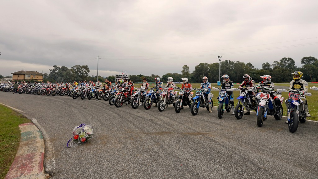Sic Supermoto Day
