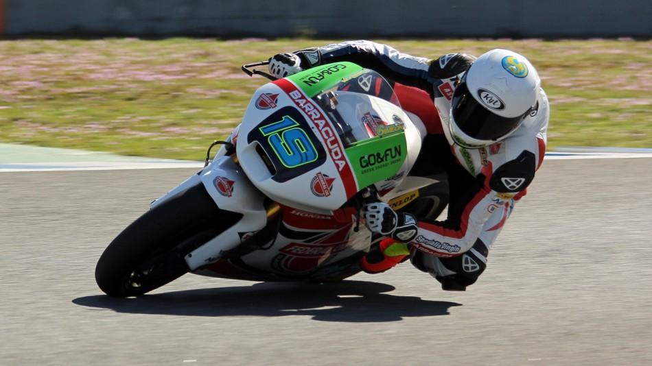 [GP] Test Jerez 19simeon_img_6335_xavier-simeon_slideshow_169